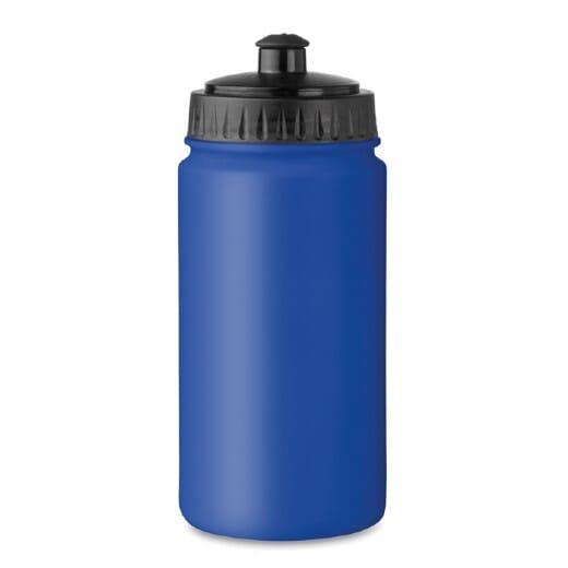 Bottiglia SPOT FIVE - 500 ml - 4