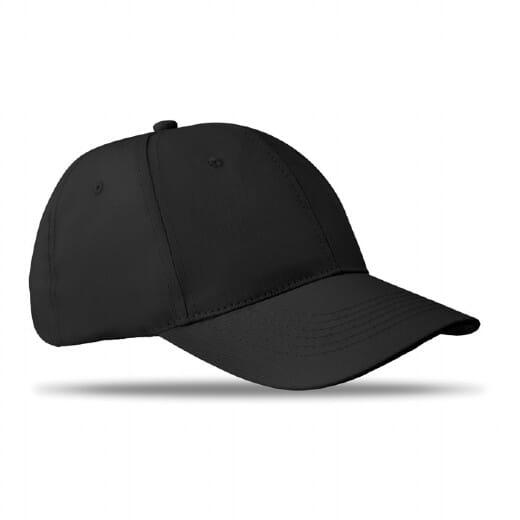 Cappellini da 6 pannelli BASIE - 8