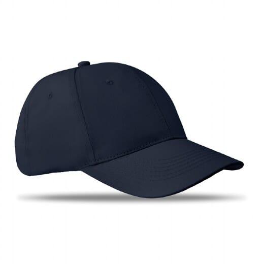 Cappellini da 6 pannelli BASIE - 5