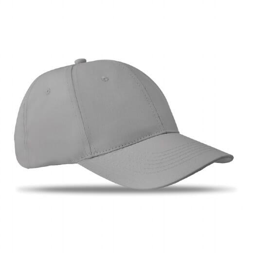 Cappellini da 6 pannelli BASIE - 9