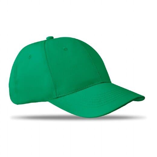 Cappellini da 6 pannelli BASIE - 7