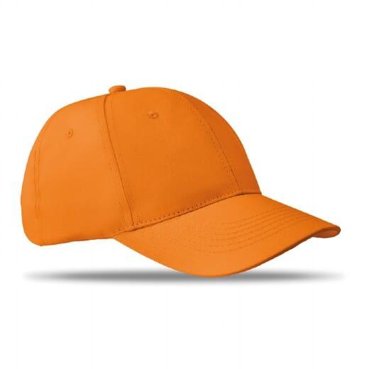 Cappellini da 6 pannelli BASIE - 2