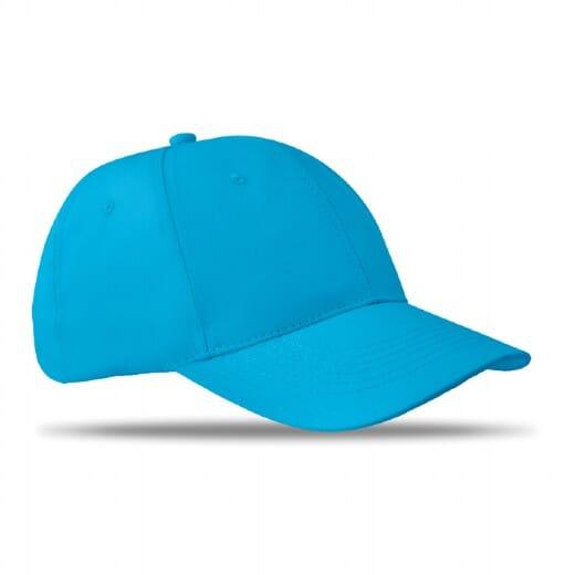 Cappellini da 6 pannelli BASIE - 6