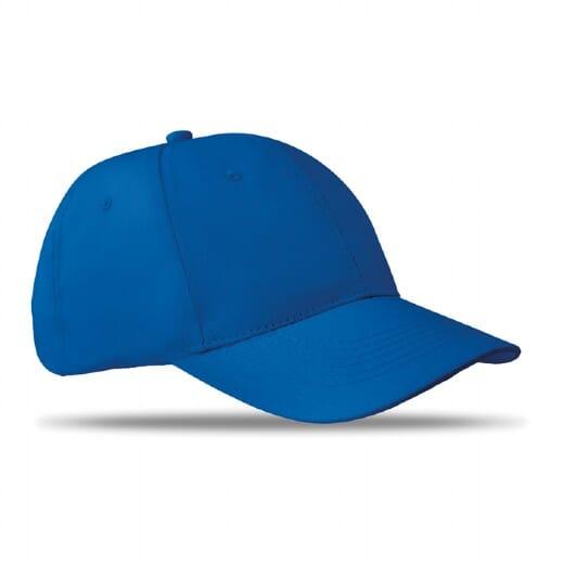 Cappellini da 6 pannelli BASIE - 4