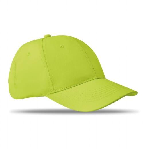 Cappellini da 6 pannelli BASIE - 10