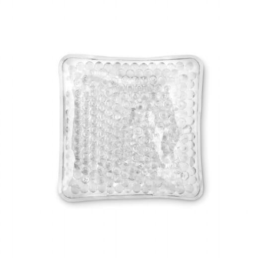 Cuscinetto caldo/freddo BOLITAS - 1