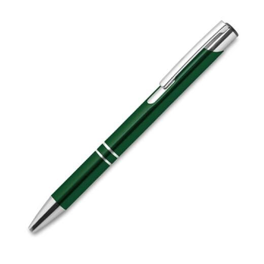 Penne personalizzate BERN BLU - 5