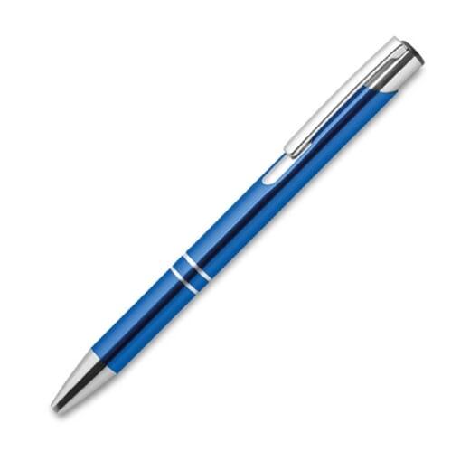 Penne personalizzate BERN BLU - 3