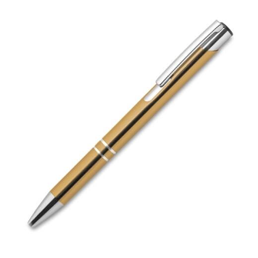 Penne personalizzate BERN BLU - 9