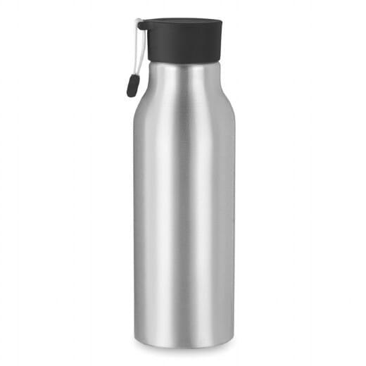 Borracce in alluminio MADISON - 500 ml - 3