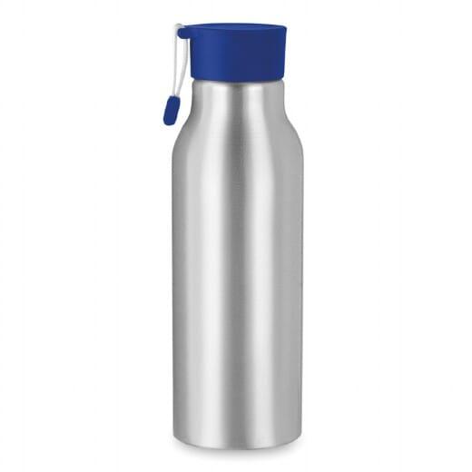 Borracce in alluminio MADISON - 500 ml - 2