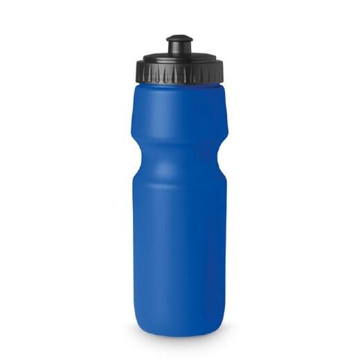 Borraccia sport SPOT SEVEN - 700 ml - 4