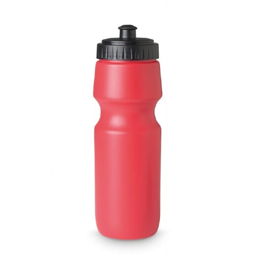 Borraccia sport SPOT SEVEN - 700 ml - 3