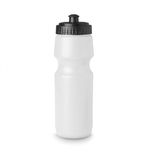 Borraccia sport SPOT SEVEN - 700 ml - 1