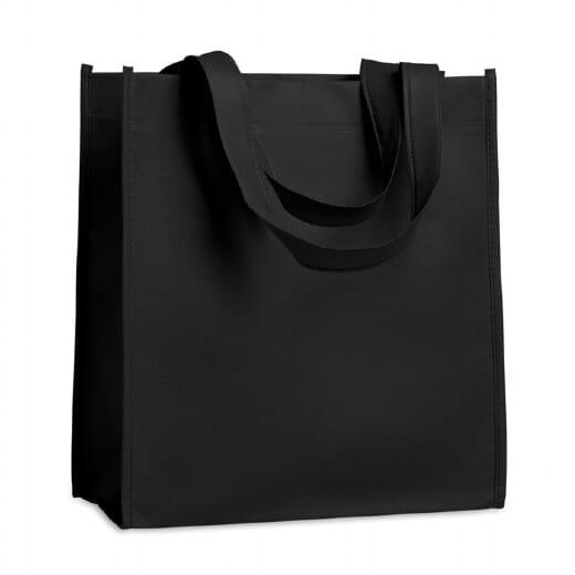 Shopper personalizzate in tnt APO BAG - 4