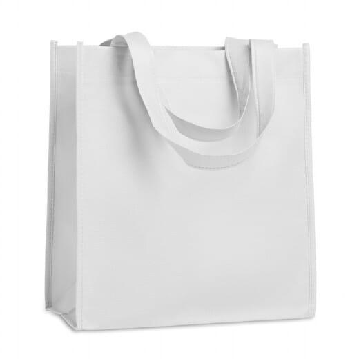 Shopper personalizzate in tnt APO BAG - 1
