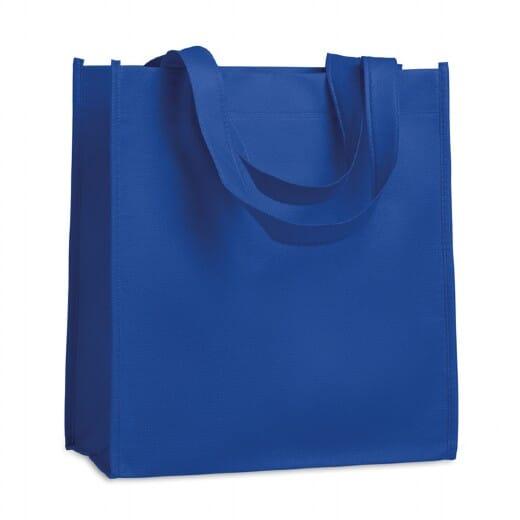 Shopper personalizzate in tnt APO BAG - 3