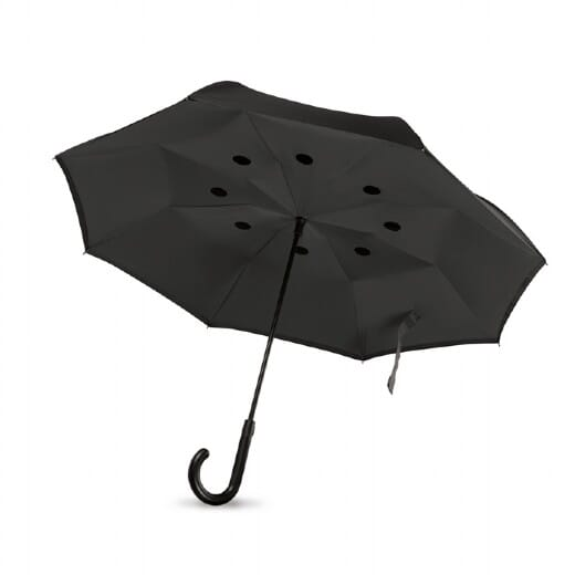 Ombrello DUNDEE - 3