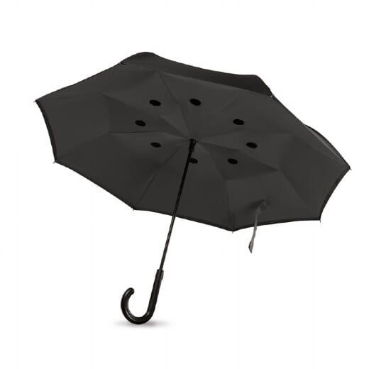 Ombrello DUNDEE - 4