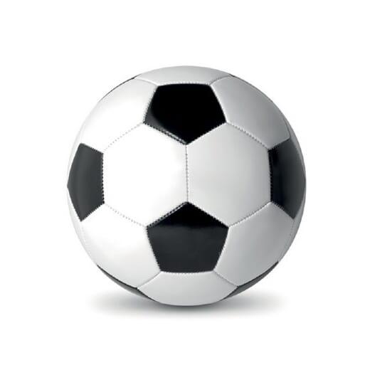 Pallone SOCCER - 1