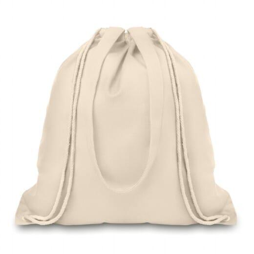 Sacche personalizzabili Shopper MOIRA - 1