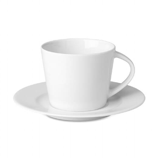 Tazza cappuccino e piattino  PARIS - 250 ml - 1