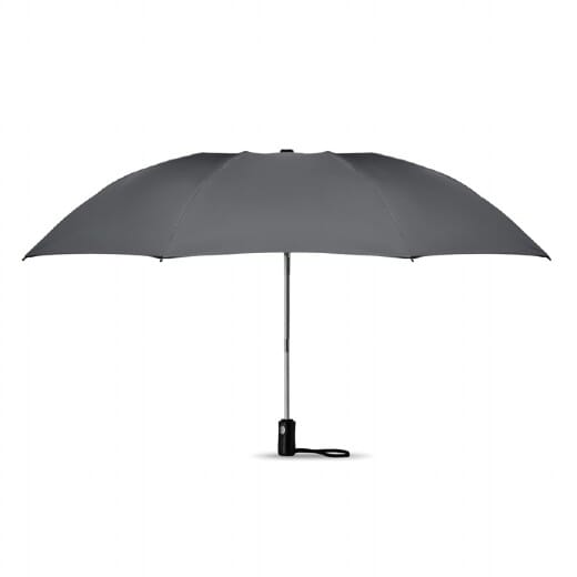 Ombrello reversibile DUNDEE FOLDABLE - 4