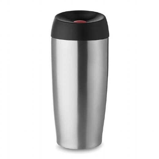 Thermos doppio strato UPPSALA - 400 ml - 1