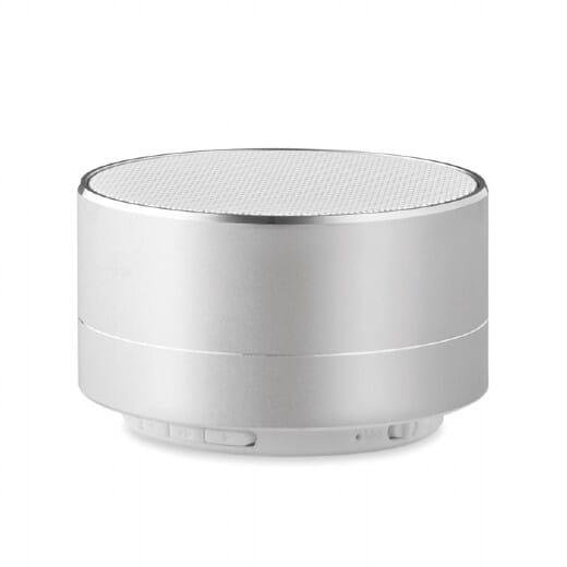 Speaker SOUND - 3
