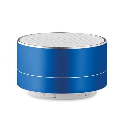 Speaker SOUND - 1