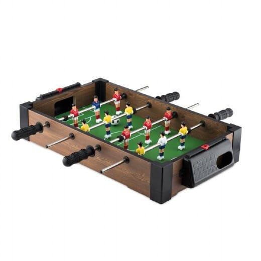 Mini biliardino da tavolo FUTBOL#N - 1