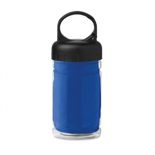 Borraccia FRIS - 300 ml - 3