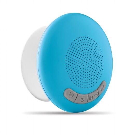 Speaker DOUCHE - 2
