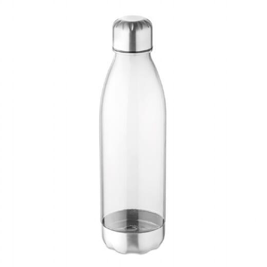 Borracce a bottiglia ASPEN - 600 ml - 5