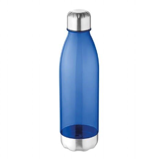 Borracce a bottiglia ASPEN - 600 ml - 3