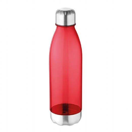 Borracce a bottiglia ASPEN - 600 ml - 2