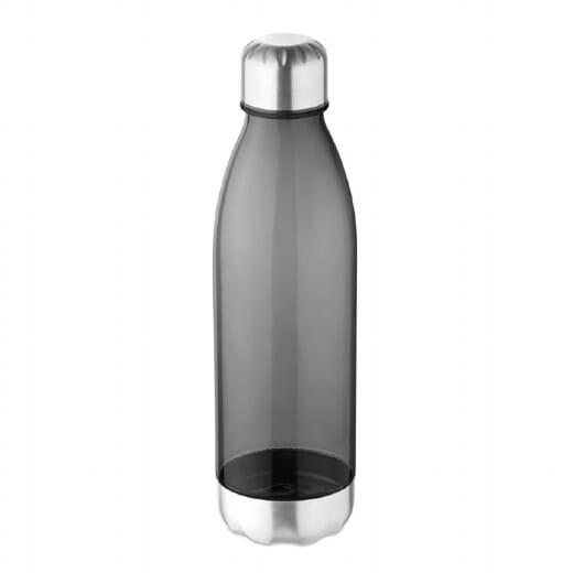Borracce a bottiglia ASPEN - 600 ml - 4