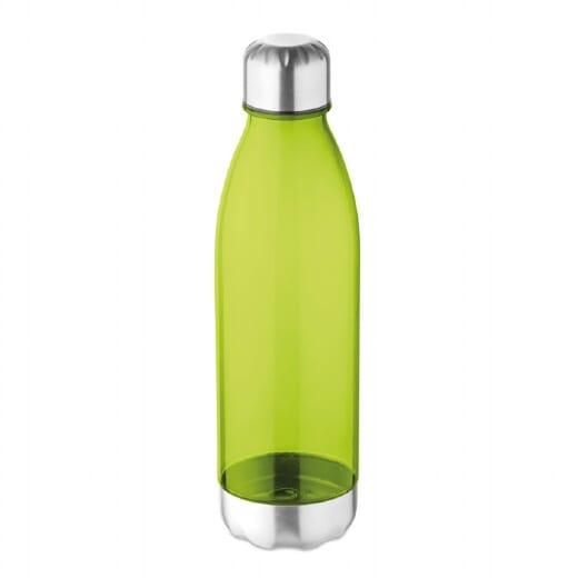 Borracce a bottiglia ASPEN - 600 ml - 6
