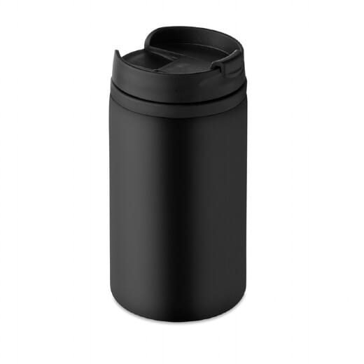 Tazza FALUN - 250 ml - 3