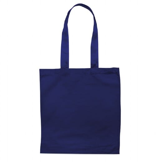 Shopper colorata COTTONEL COLOUR+ - 6