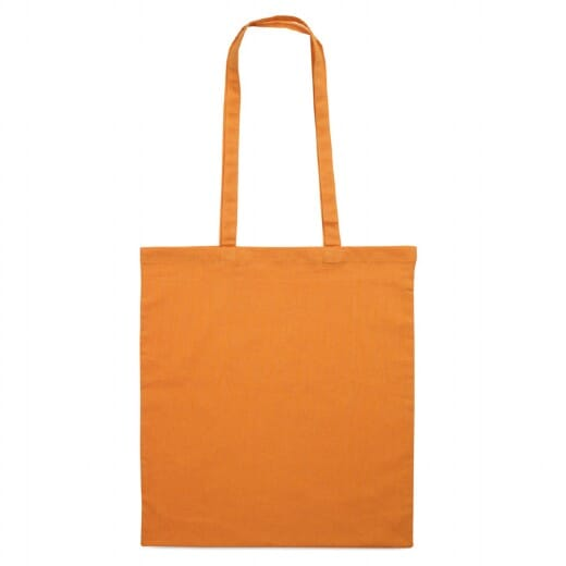 Shopper colorata COTTONEL COLOUR+ - 3