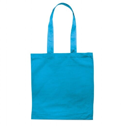 Shopper colorata COTTONEL COLOUR+ - 7