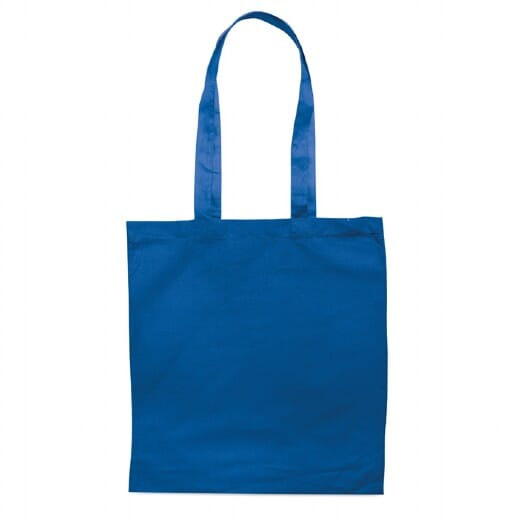 Shopper colorata COTTONEL COLOUR+ - 5