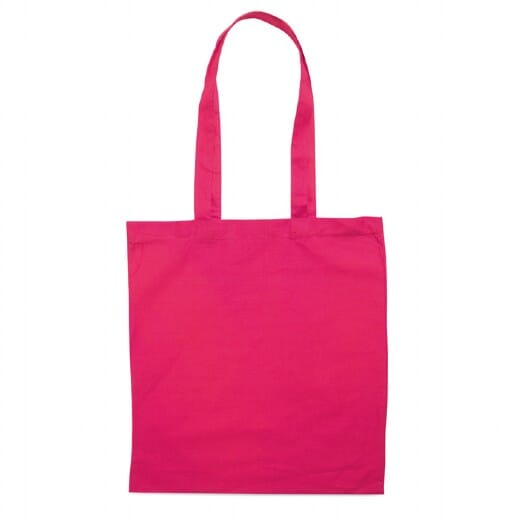 Shopper colorata COTTONEL COLOUR+ - 10