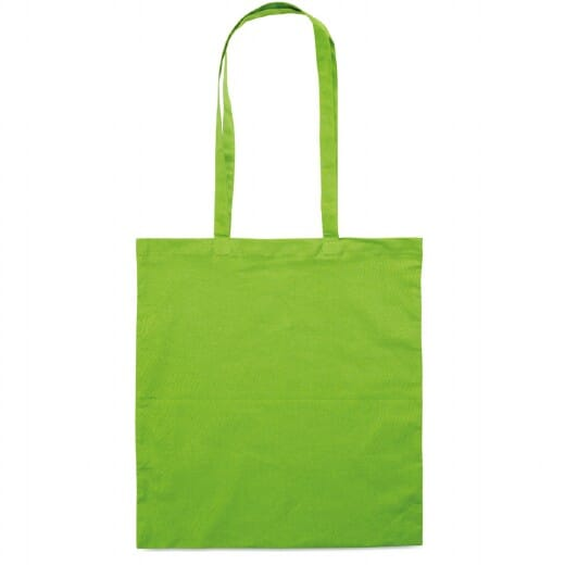 Shopper colorata COTTONEL COLOUR+ - 11