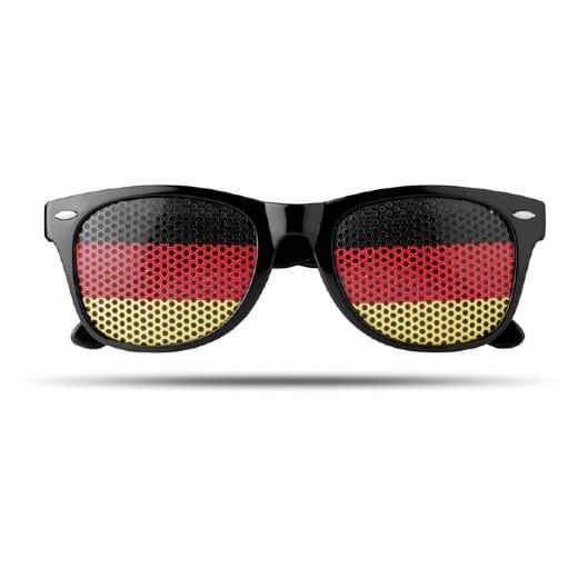 Occhiali da sole FLAG FUN - 3