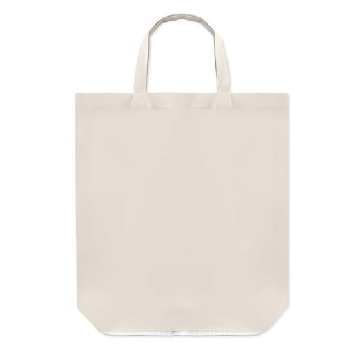 Shopper FOLDY COTTON - 1