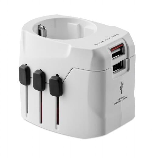 Adattatore USB universale SKROSS - 1