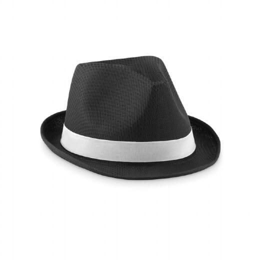 Cappello in poliestere WOOGIE - 5