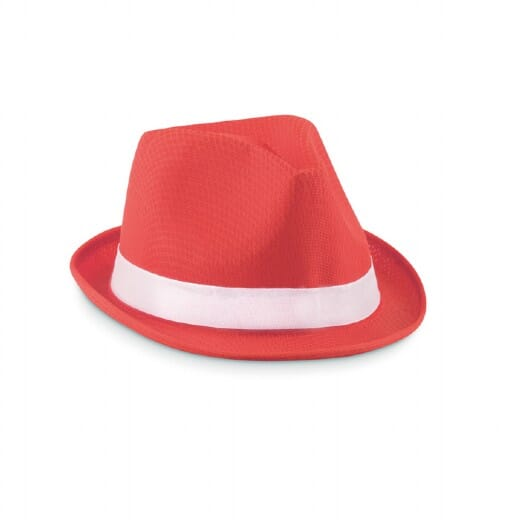Cappello in poliestere WOOGIE - 3